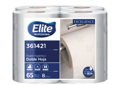 PH Elite Excellence 65 mts