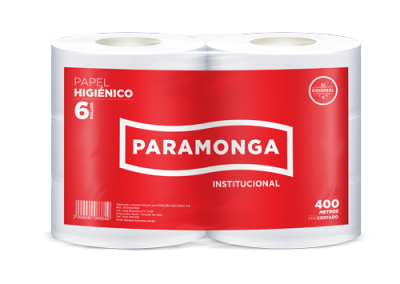 PH PARAMONGA UH 21 gr