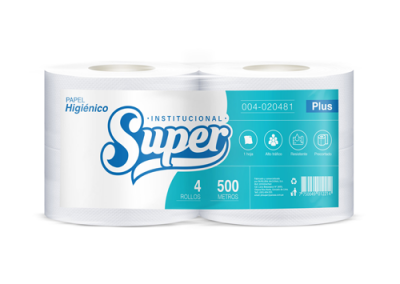 PH PLUS SUPER 22gr